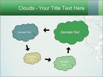 0000079217 PowerPoint Templates - Slide 72