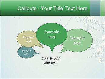 0000079217 PowerPoint Templates - Slide 73