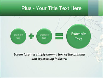 0000079217 PowerPoint Template - Slide 75