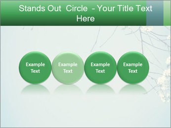 0000079217 PowerPoint Template - Slide 76