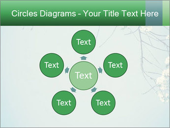 0000079217 PowerPoint Templates - Slide 78