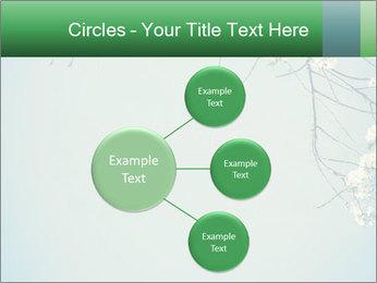 0000079217 PowerPoint Templates - Slide 79