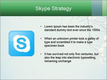0000079217 PowerPoint Templates - Slide 8