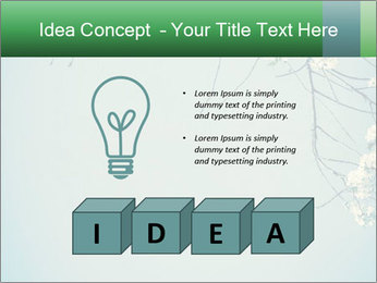 0000079217 PowerPoint Template - Slide 80