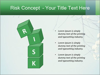 0000079217 PowerPoint Template - Slide 81