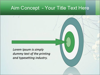 0000079217 PowerPoint Template - Slide 83