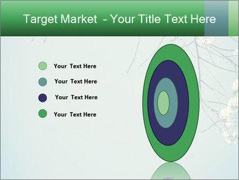 0000079217 PowerPoint Templates - Slide 84