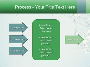 0000079217 PowerPoint Templates - Slide 85