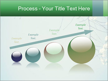 0000079217 PowerPoint Template - Slide 87