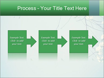 0000079217 PowerPoint Template - Slide 88