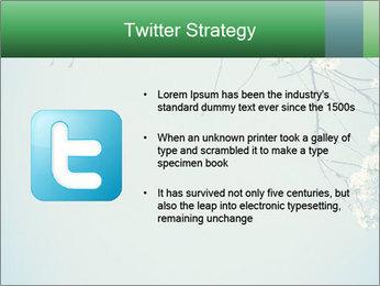 0000079217 PowerPoint Templates - Slide 9