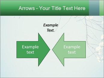 0000079217 PowerPoint Templates - Slide 90
