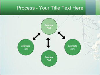 0000079217 PowerPoint Template - Slide 91