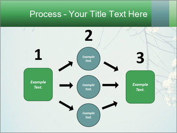 0000079217 PowerPoint Template - Slide 92