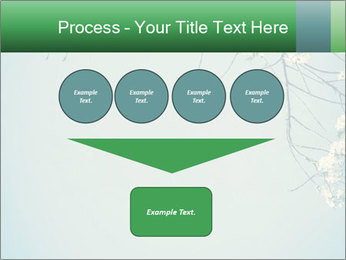 0000079217 PowerPoint Template - Slide 93