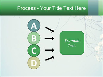 0000079217 PowerPoint Templates - Slide 94