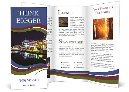 0000079218 Brochure Template