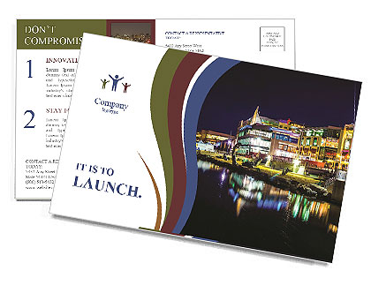 0000079218 Postcard Template