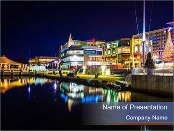 0000079218 PowerPoint Template