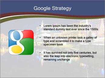 0000079218 PowerPoint Templates - Slide 10