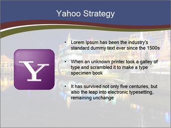 0000079218 PowerPoint Templates - Slide 11