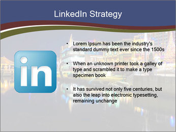 0000079218 PowerPoint Templates - Slide 12