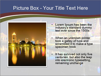 0000079218 PowerPoint Template - Slide 13