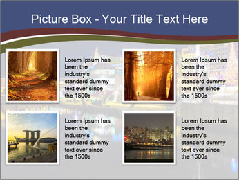 0000079218 PowerPoint Template - Slide 14