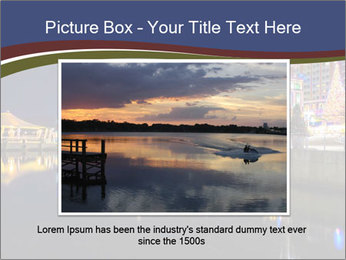 0000079218 PowerPoint Template - Slide 15