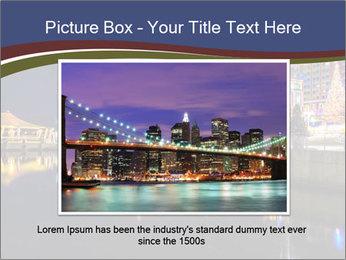 0000079218 PowerPoint Templates - Slide 16