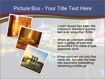0000079218 PowerPoint Template - Slide 17