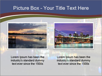 0000079218 PowerPoint Template - Slide 18