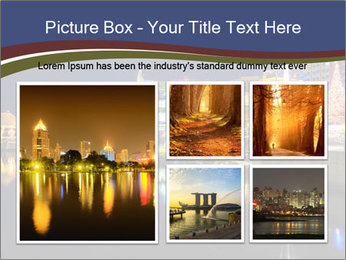 0000079218 PowerPoint Template - Slide 19