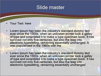 0000079218 PowerPoint Templates - Slide 2