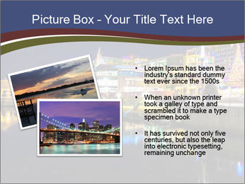 0000079218 PowerPoint Template - Slide 20