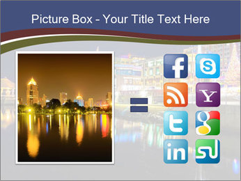 0000079218 PowerPoint Template - Slide 21