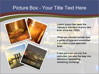 0000079218 PowerPoint Template - Slide 23