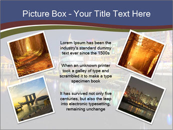 0000079218 PowerPoint Template - Slide 24