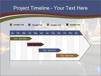 0000079218 PowerPoint Templates - Slide 25