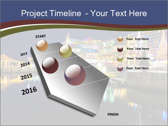 0000079218 PowerPoint Template - Slide 26