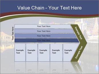 0000079218 PowerPoint Templates - Slide 27
