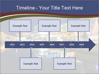 0000079218 PowerPoint Templates - Slide 28