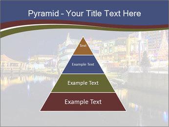 0000079218 PowerPoint Templates - Slide 30