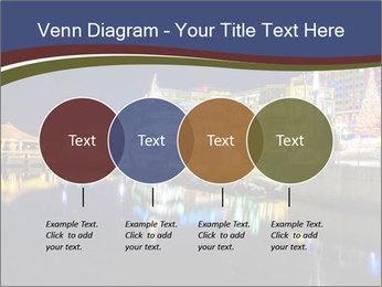 0000079218 PowerPoint Templates - Slide 32