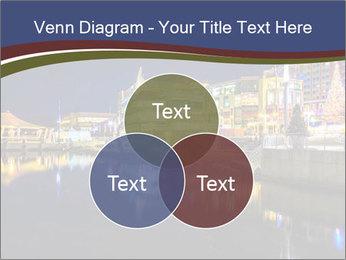 0000079218 PowerPoint Templates - Slide 33