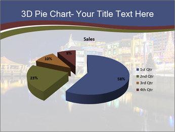 0000079218 PowerPoint Templates - Slide 35