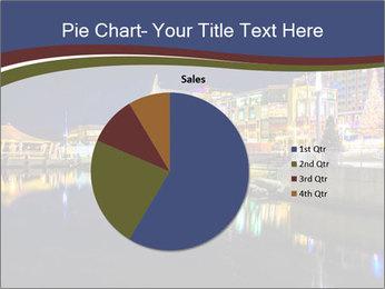 0000079218 PowerPoint Templates - Slide 36