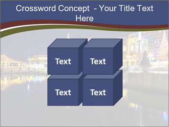 0000079218 PowerPoint Templates - Slide 39