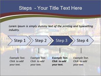 0000079218 PowerPoint Templates - Slide 4