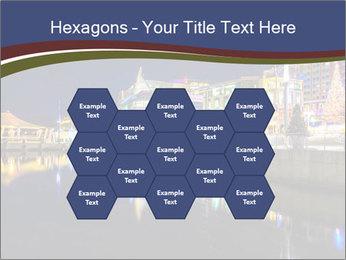 0000079218 PowerPoint Templates - Slide 44